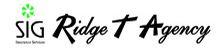 Ridge T Agency