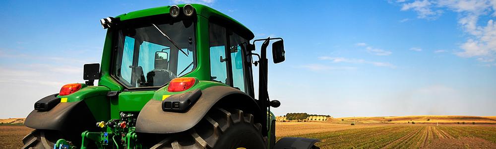 Ridge T Agency   Farm and Ranch Insurance