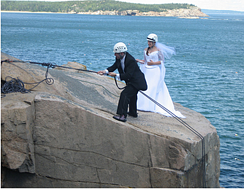 insurance tips for newlyweds