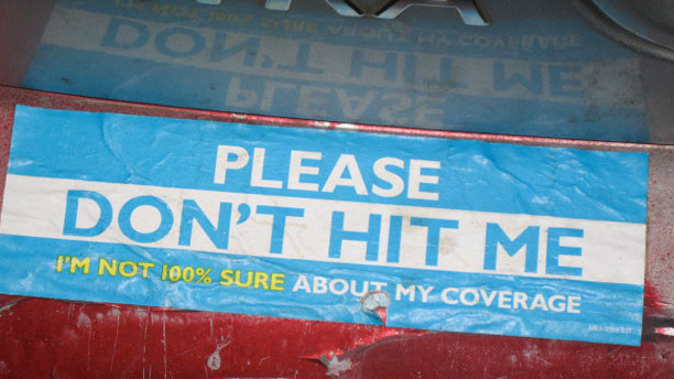 20130319_car-insurance-sticker_612mxz