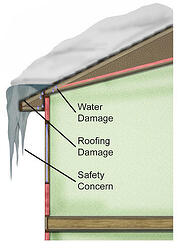 roof_damage_image