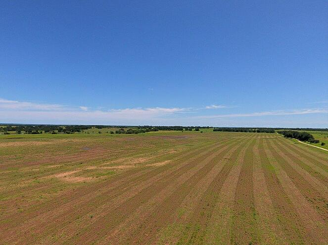 Dove Drone 7.5.17 REDO PICS-7.jpg